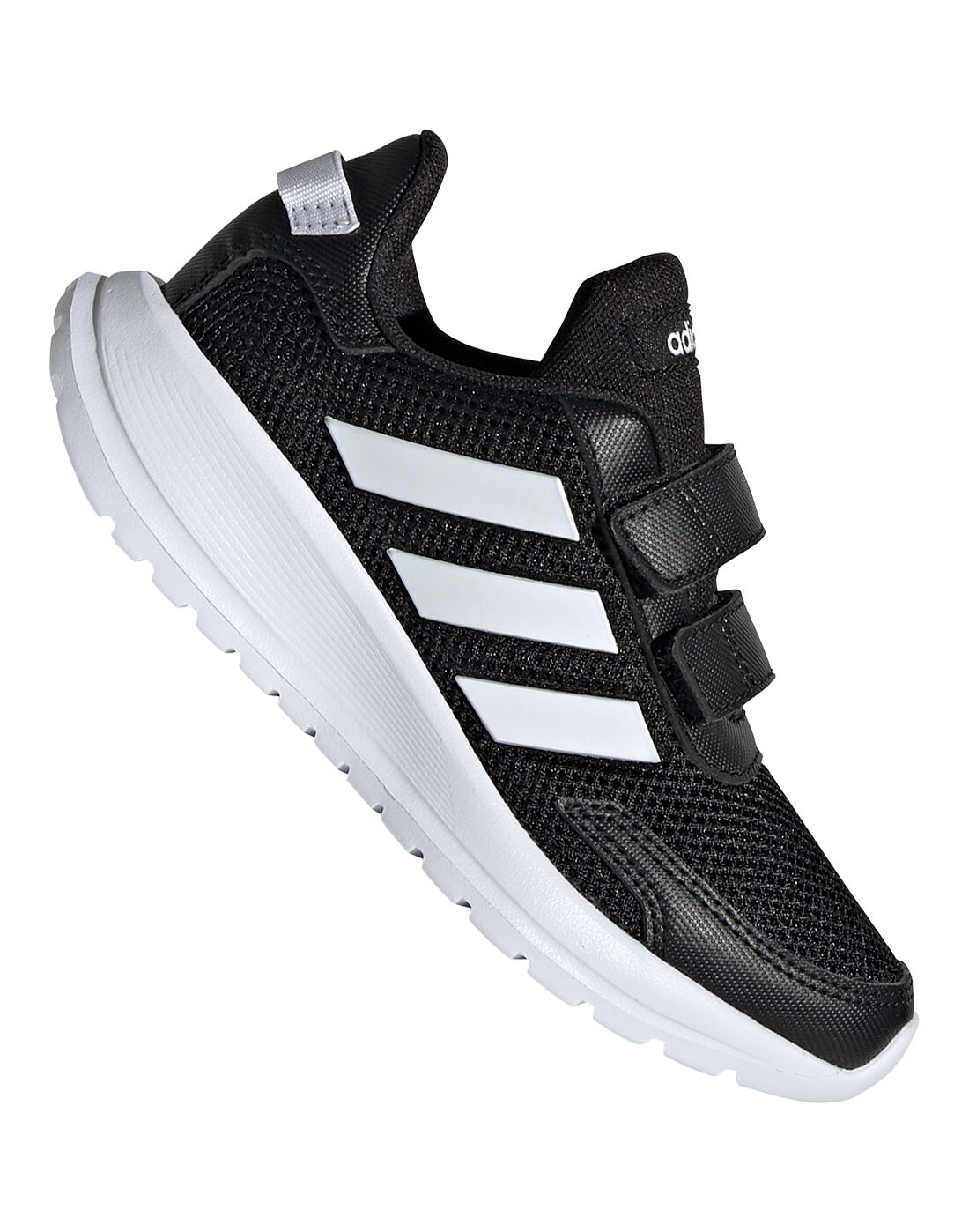 adidas nike shoes afterpay boots clearance sale discount | Younger Kids Tensaur Run