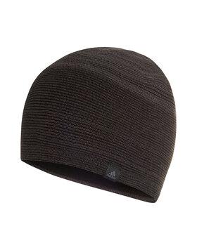 Climaheat Hat