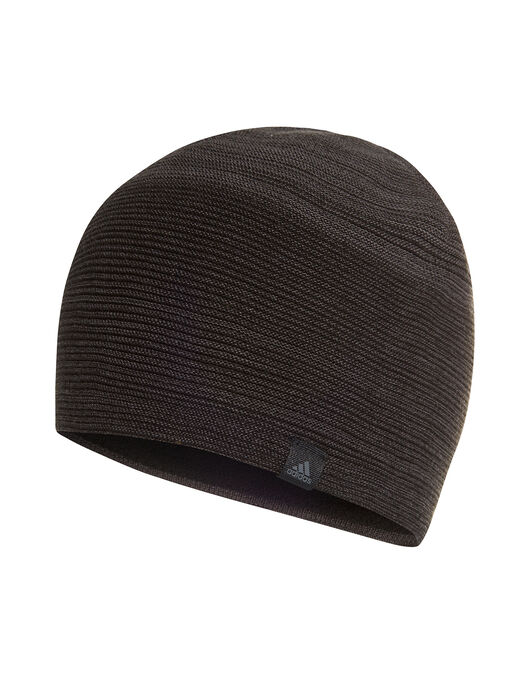 27dfc14899b23 adidas Climaheat Hat   Life Style Sports