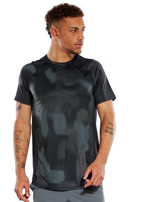 Mens MK1 Printed T-Shirt