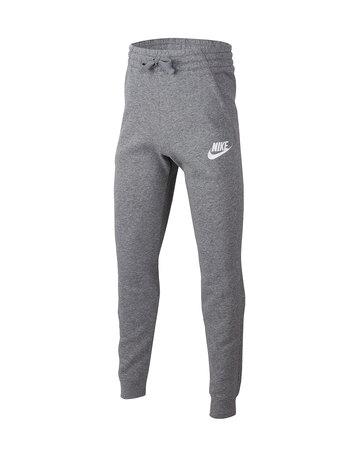 Older Boys NSW Fleece Club Pants