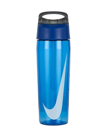 Hypercharge 24oz Water Bottle