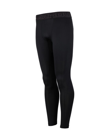 Adult Cold Gear Leggings