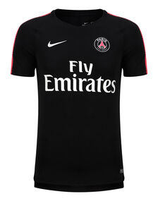 Adult PSG Training Jersey