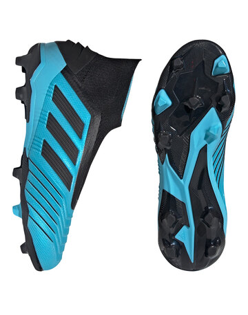 ec61a7e5 adidas Football Boots | adidas Ace, Messi Boots | Life Style Sports