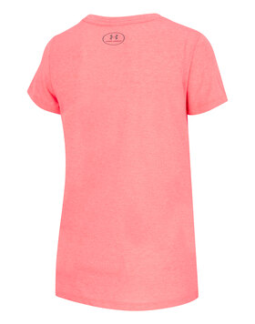 Womens Threadborne Twist T-Shirt