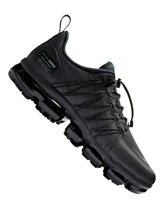 Mens Air VaporMax Utility