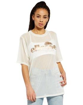 Womens Vazzali T-Shirt