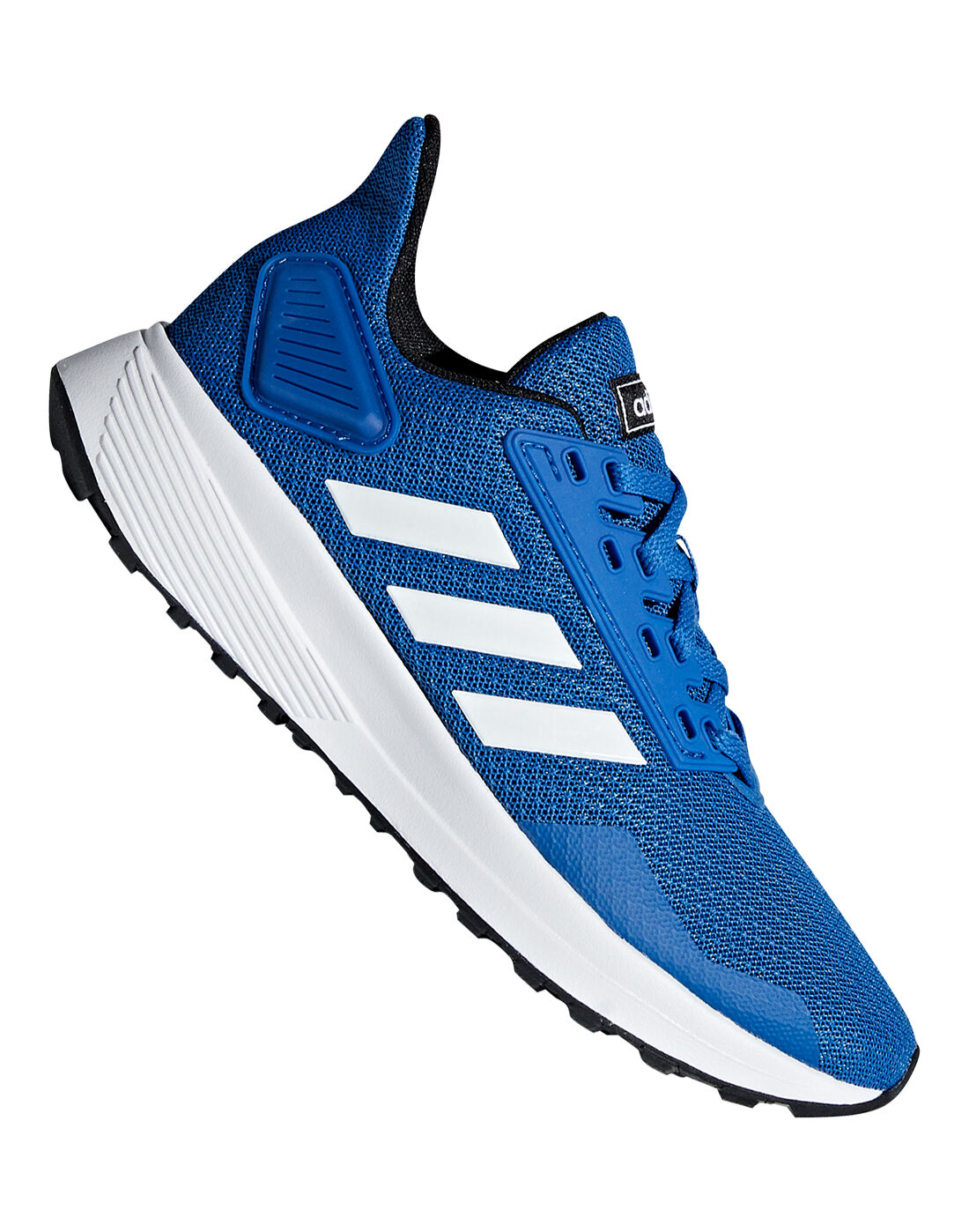 adidas Younger Boys Duramo - Blue