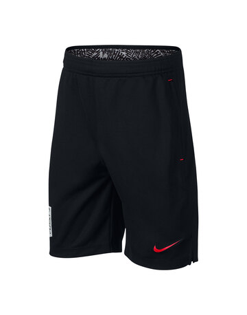 Older Kids Neymar Shorts