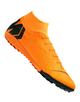 Adult Mercurial Superfly Academy AT