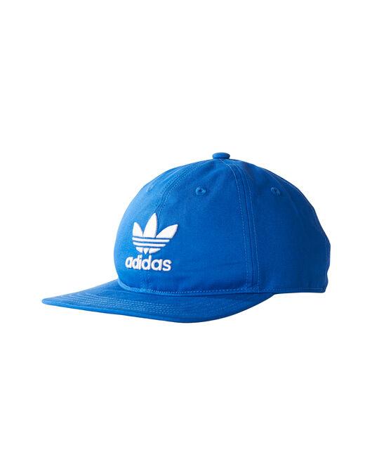 Originals Cap