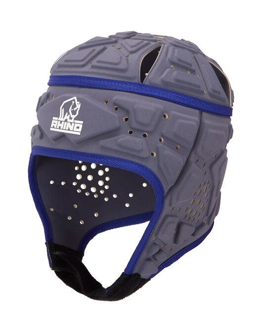 Adults Pro Headguard