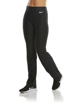 Womens Classic Gym Pant
