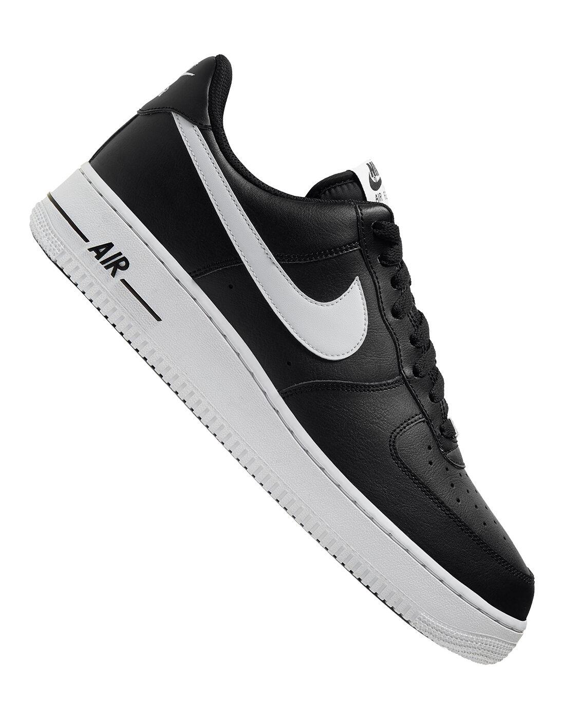 mens adidas pool shoes