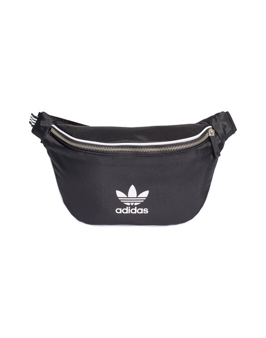 716757937a3a adidas Originals Originals Waistbag