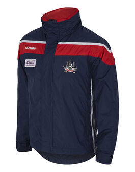 Kids Cork Slaney Rain Jacket