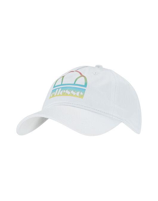 LATAN CAP