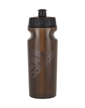 Perf Bottle 0.5L
