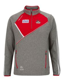 Mens Cork Conall Performance Top