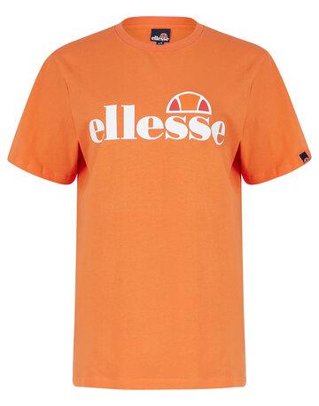 Womens Albany Oversized T-shirt