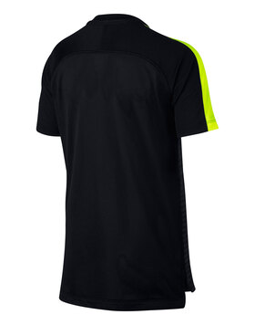 Older Boys Neymar T-Shirt