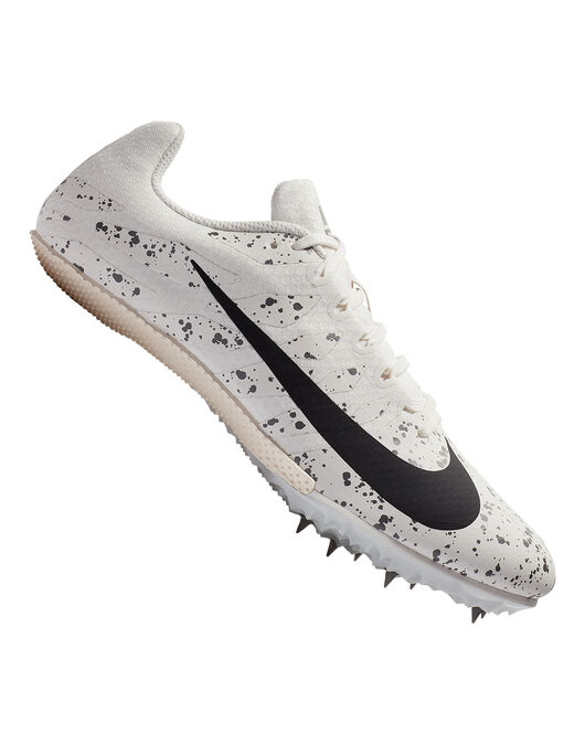 Mens Zoom Rival S 9 Track Spike