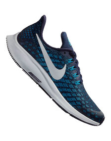 Older Boys Air Zoom Pegasus 35