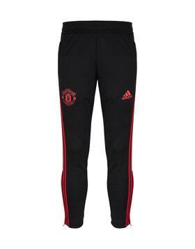 Kids Man Utd Training Pant