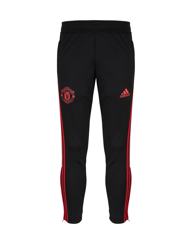 Kids Man Utd Training Pant thumbnail