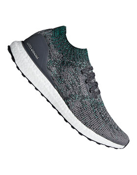 Mens Ultra Boost Uncaged