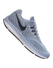 Womens Nike Zoom Winflo 4
