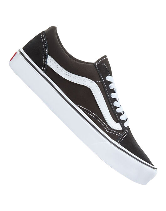 Mens Old Skool Lite