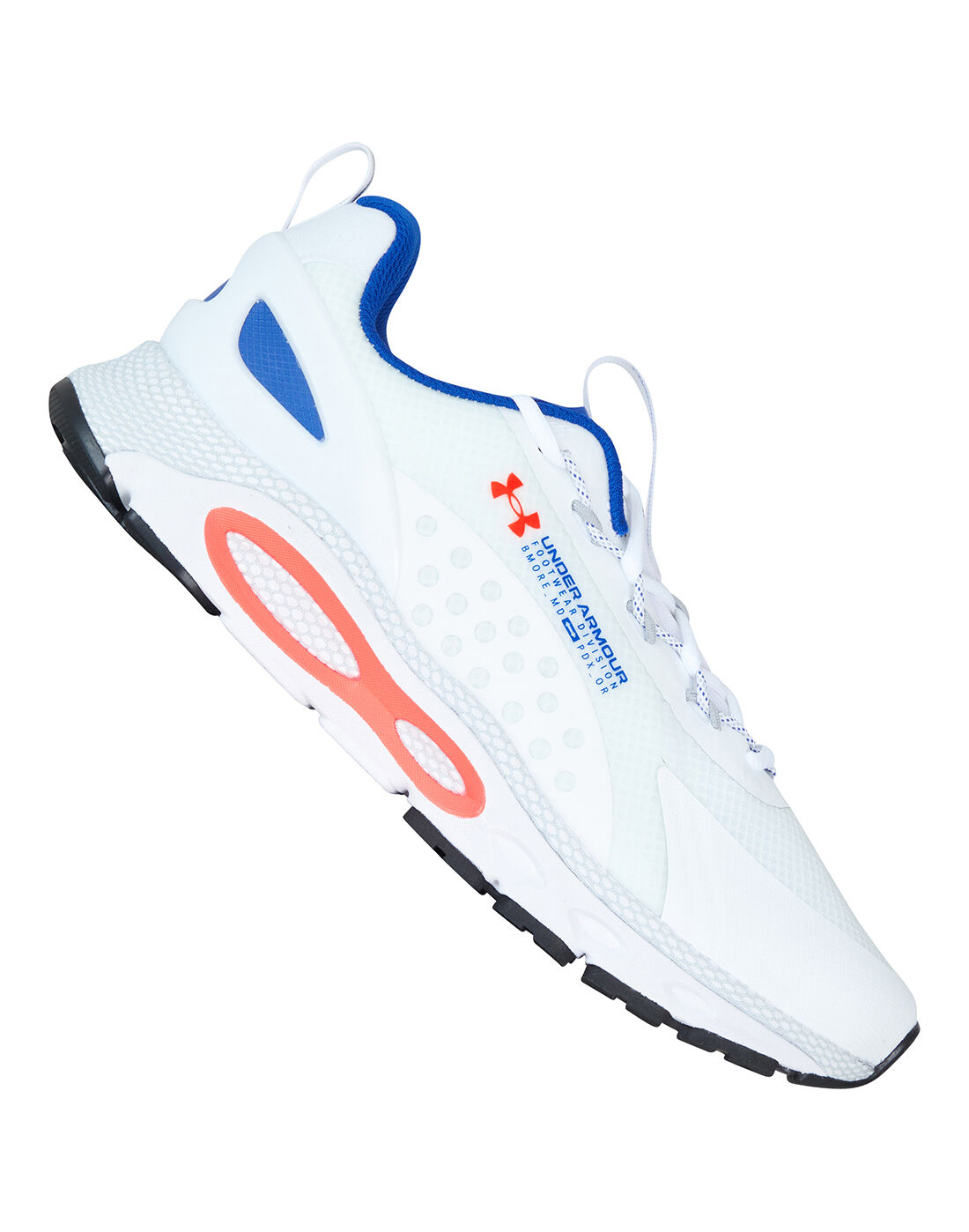 Under Armour adidas school bags snapdeal shoes   Mens HOVR Infinite Summit 2