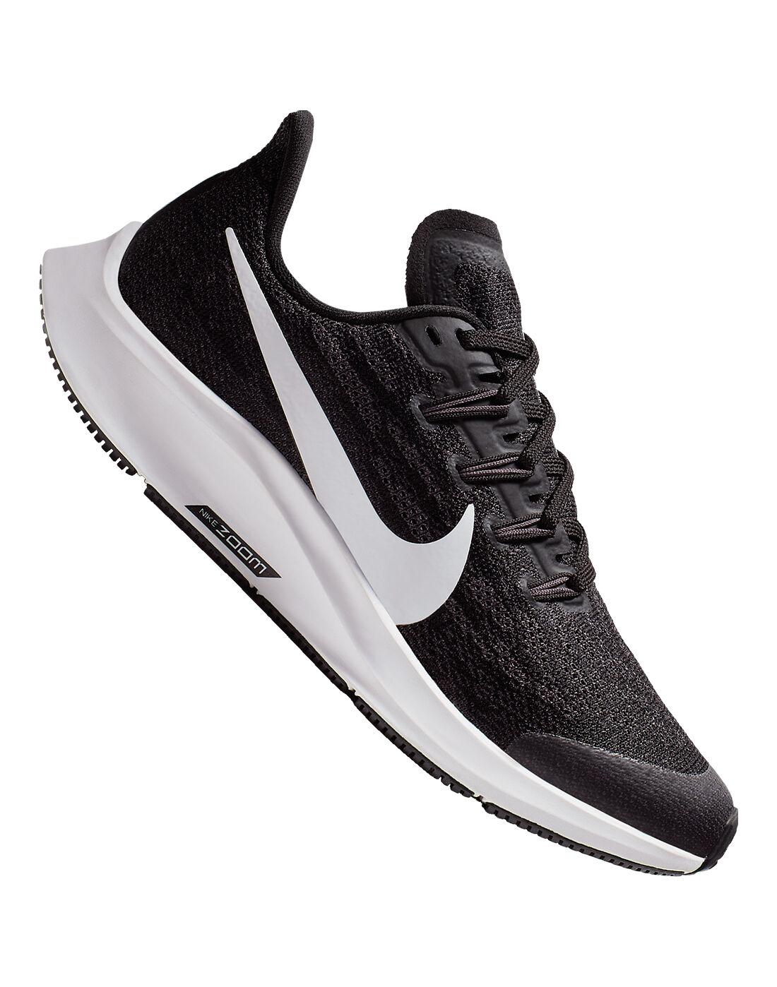 All Boys Footwear | Life Style Sports