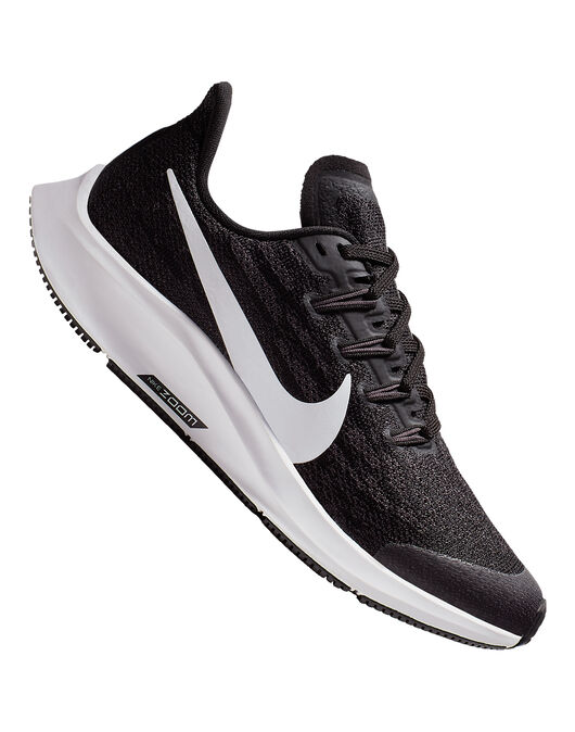 Older Kids Air Zoom Pegasus 36