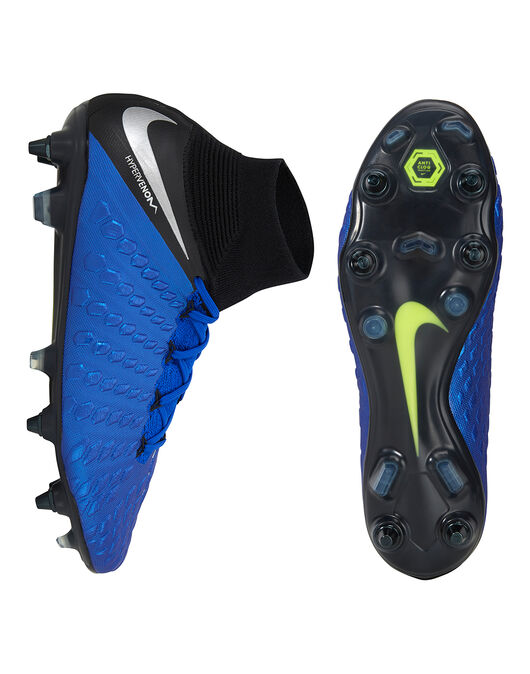 Adult Hypervenom Phantom Elite SG
