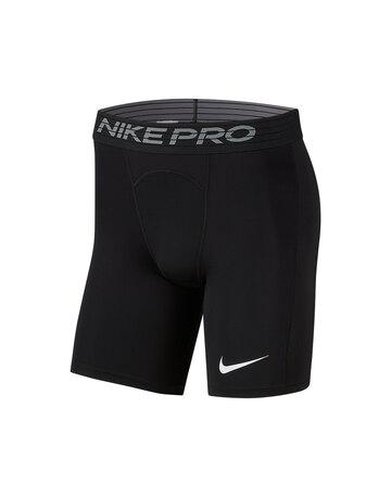 Mens Pro BaseLayer Shorts 7 Inch