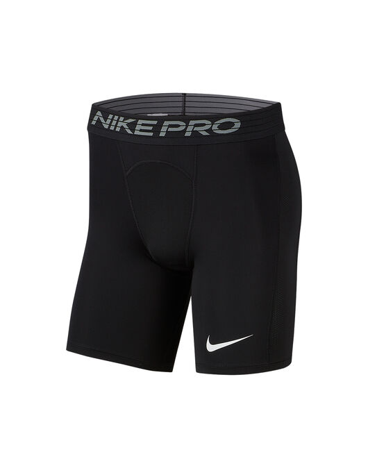 Mens Compression Shorts 7 Inch