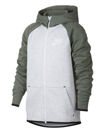 0952ec05 Boys Hoodies   Boys Nike & adidas Hoodie   Life Style Sports