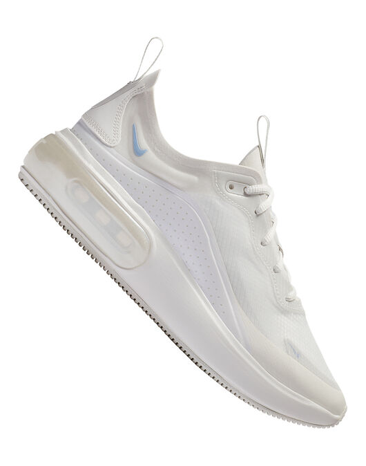 Womens Air Max Dia SE