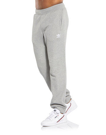 Mens Trefoil Pants