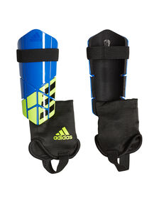 Adult Ghost Pro Shinguard
