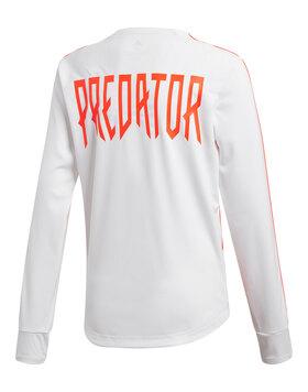 Older Boys Predator T-Shirt