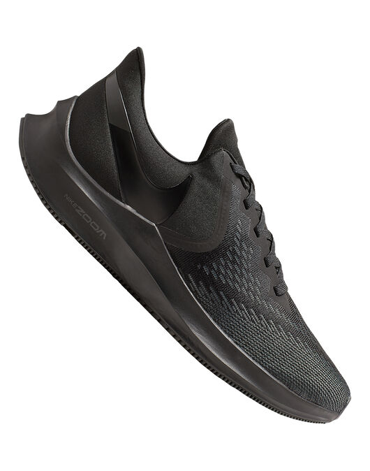 online store 1e2fd 660a1 Nike Mens Zoom Winflo 6