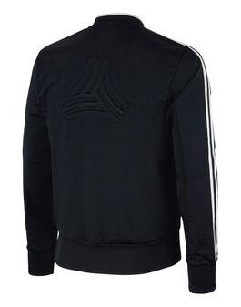 Mens Tango  PES Jacket