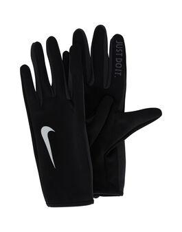 Womens Rally Run Gloves