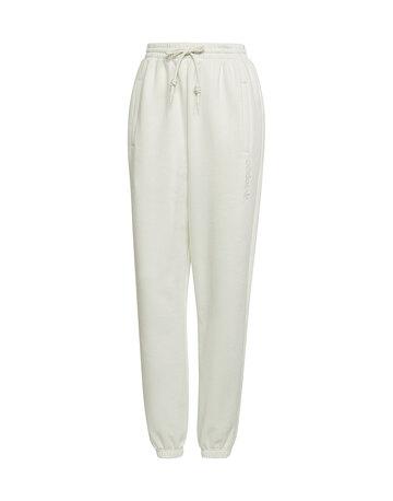 Womens OS Fleece Pants