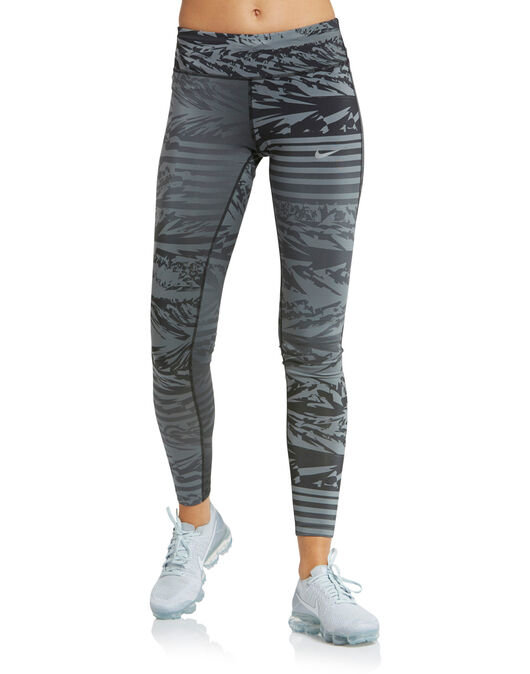 Womens Essential Tight
