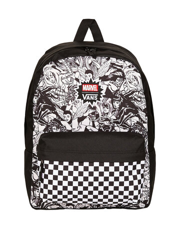 Realm Marvel Backpack